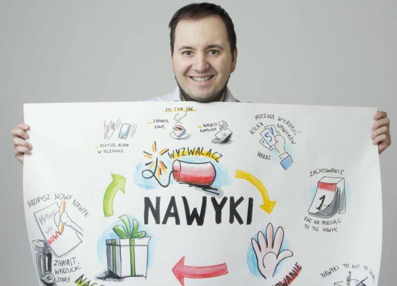 Andrzej Bernardyn NAWYKI
