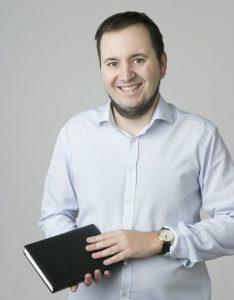 Efektywne Nawyki Zarzadzania Czasem Andrzej Bernardyn