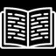 Dostęp do księgi suflera
