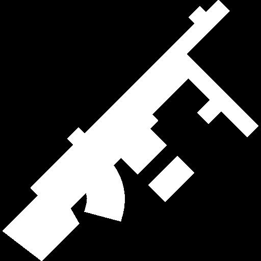 3 Rozgrywki w LaserTaga