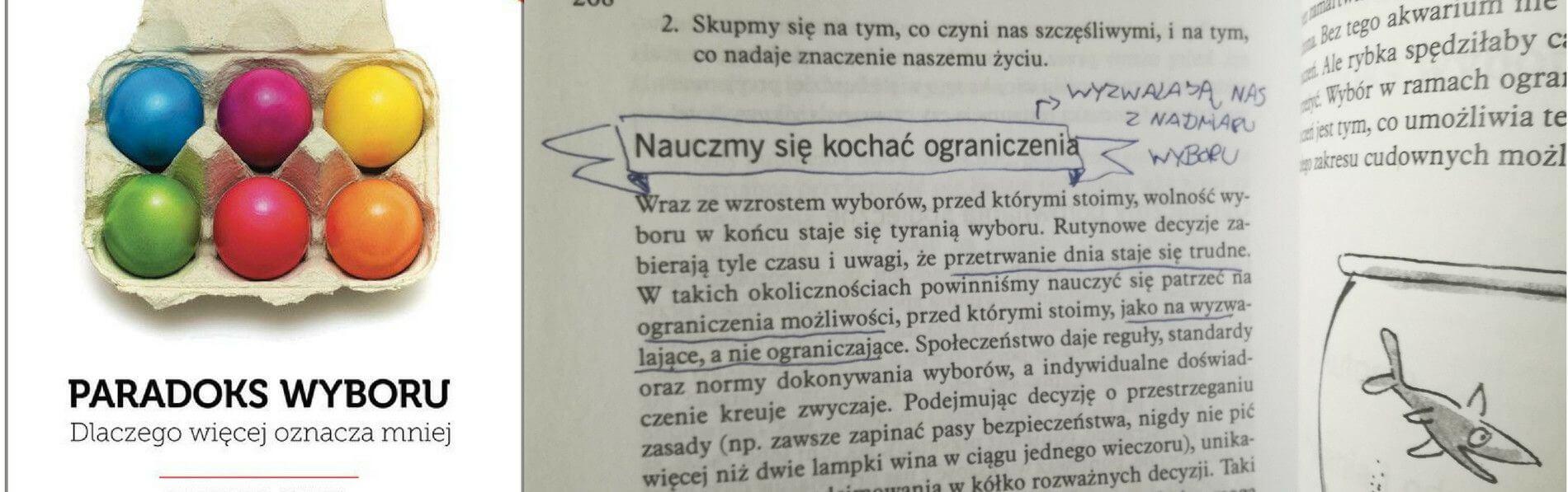 Recenzja Książki Sztuka Błądzenia - Andrzej Bernardyn