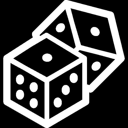 "Gra ""Story Cubes"""