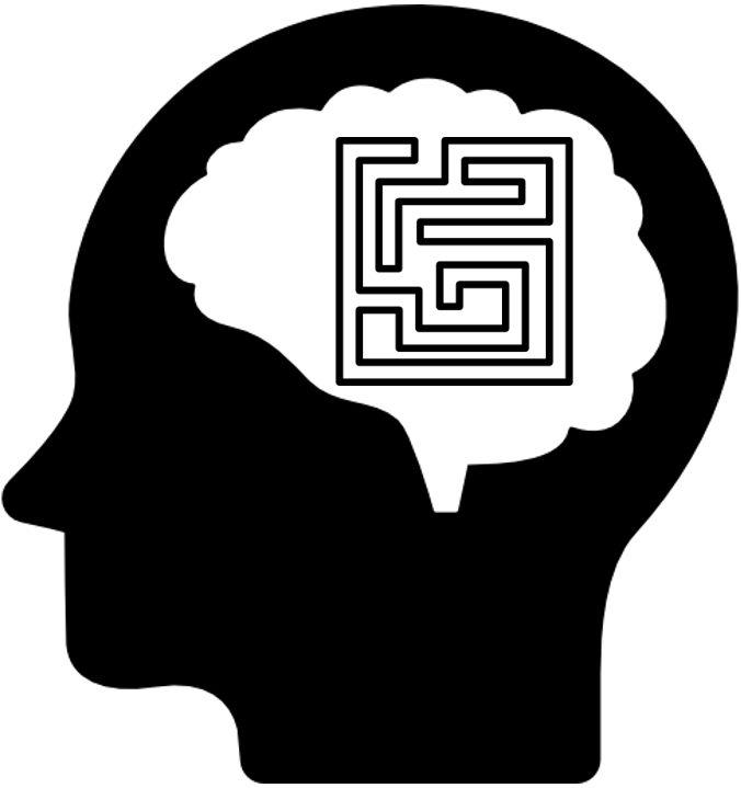 Pułapki myślenia